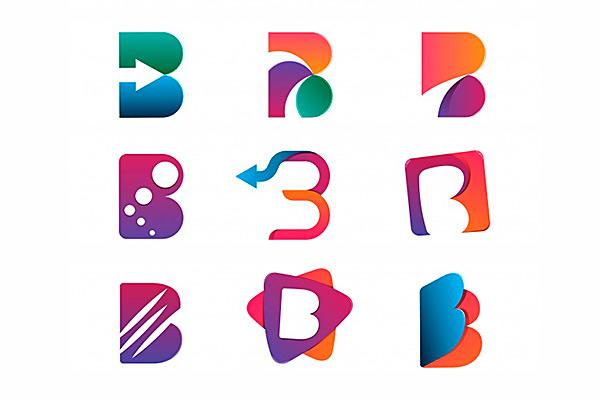 Diseño de logotipos y todo tipo de piezas gráficas